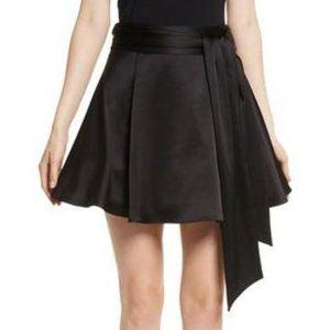 Alice + Olivia - Helina Mini Skirt